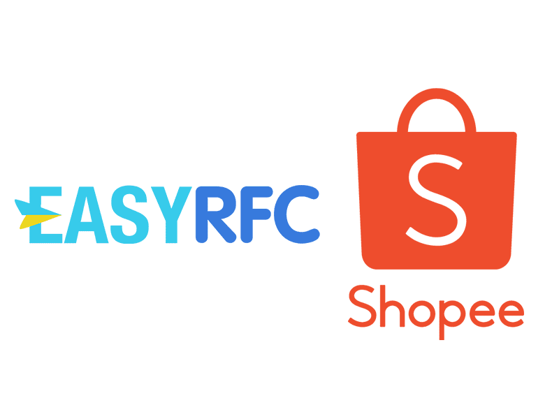 EASYRFC basket financing now available in Shopee