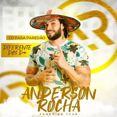 Anderson Rocha