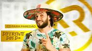 Baixar – Anderson Rocha – Diferente Dos D+ – CD Pra Paredão – 2019