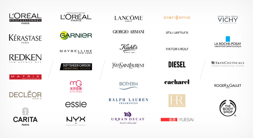 Jolse have extensive product of all cosmetics and beauty. Just check what you want then you will see reasonable price and great offers. Jolse supplies over 40 brands.
