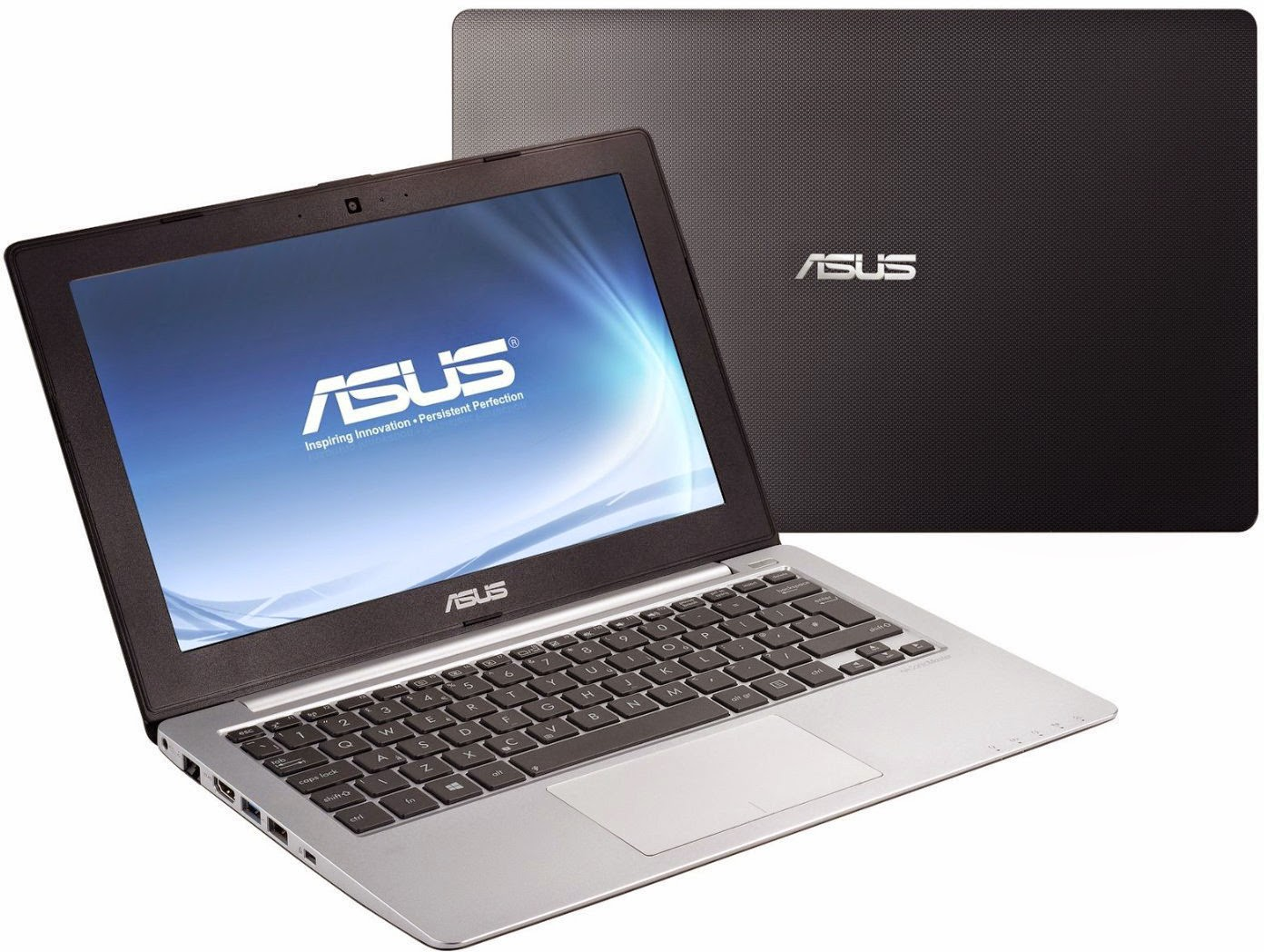 Asus F201 Driver Download, Asus F201E Driver Download