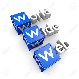 Memahami Konsep World Wide Web (www) dan HTML