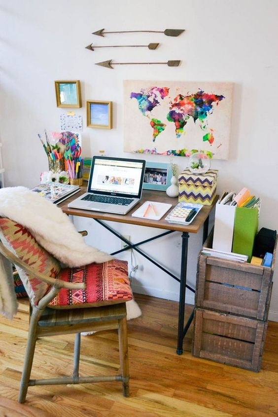 revista de decoração, caixotes de feira, decoração sustentável,decoração de interiores,designer de interiores,