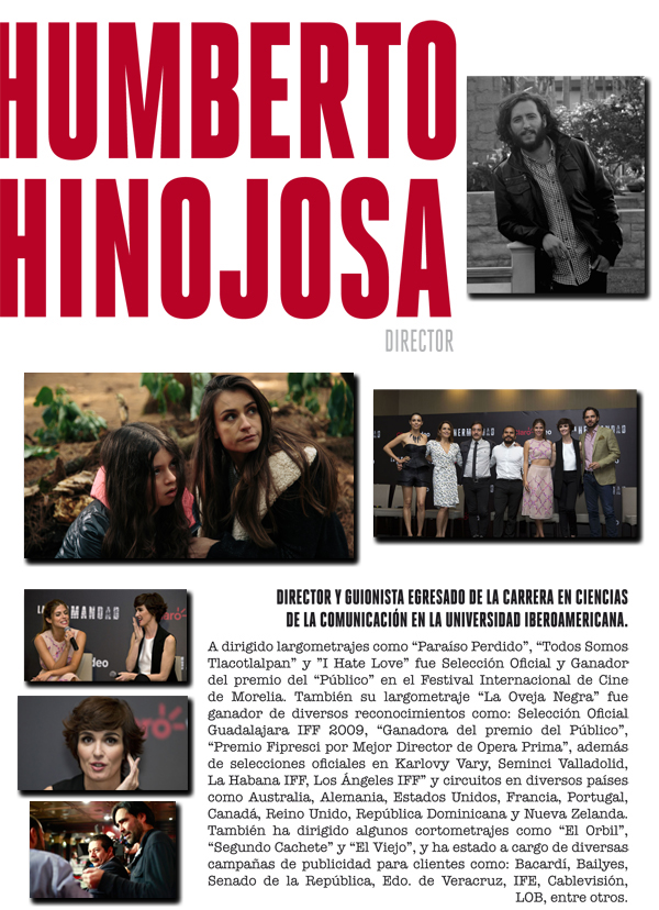 humberto-hinojosa-La-Hermandad