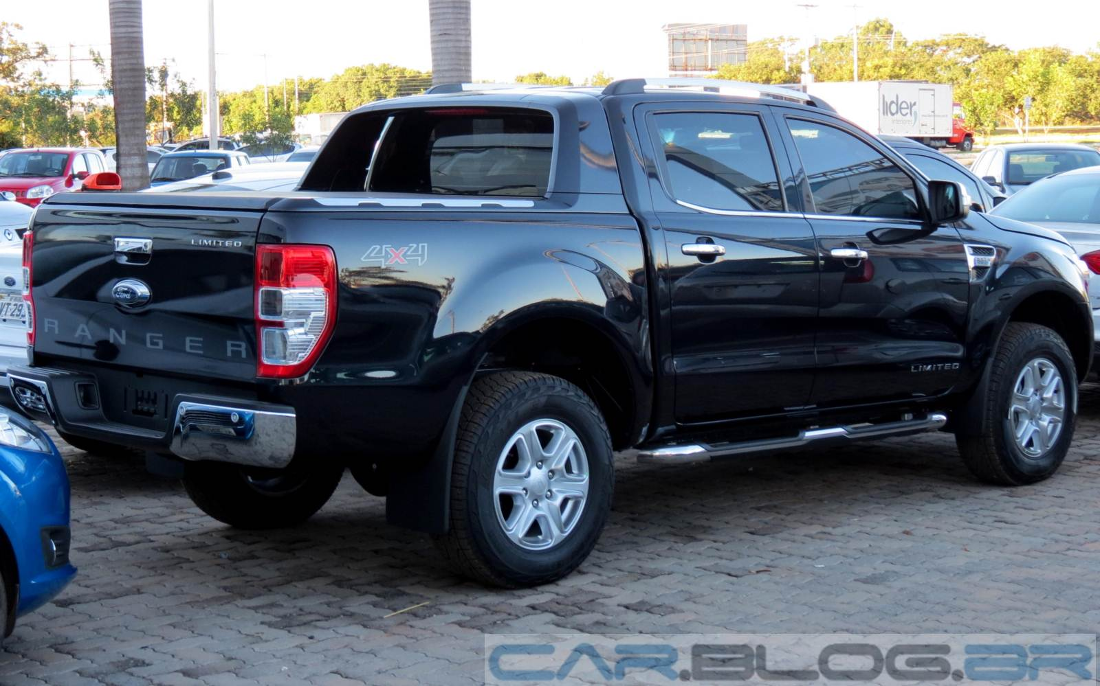 2019 ford ranger diesel specs and price new cars review. Black Bedroom Furniture Sets. Home Design Ideas