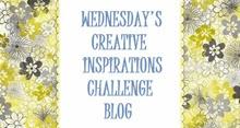 http://cinspirations.blogspot.si
