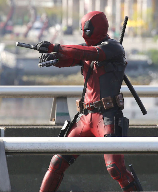 20th century fox philippines deadpool ryan reynolds born to play