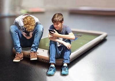interaksi-teknologi-dan-anak