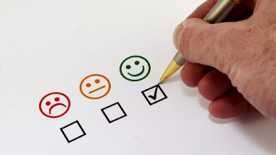 Collahuasi aplica encuesta ISTAS 21 para evaluar condiciones psicosociales de trabajadores