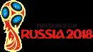 Piala Dunia 2018 Russia