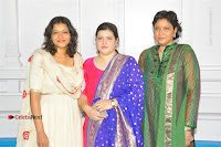 Anandi Indira Production LLP Production no 1 Opening  0034.jpg