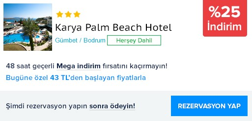 http://www.otelz.com/otel/karya-palm-beach-hotel?to=924&cid=0