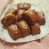 Terveellisemmät kulichat (vegaaninen, gluteeniton, sokeriton)