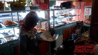 Makanan Enak Lezat, Makanan Enak Murah Di Malang, Makanan Enak Murah Meriah