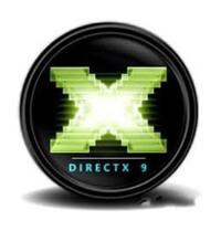 DirectX 9.0c Offline Installer