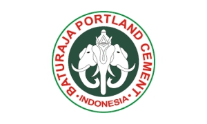 Lowongan Kerja Terbaru PT. Semen Baturaja (Persero) Tbk