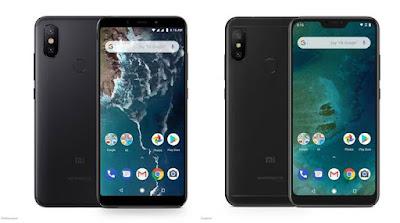 Mi A2 mobile, Mi A2 Price in India, Mi A2 specifications, Mi A2 launch Date, Review