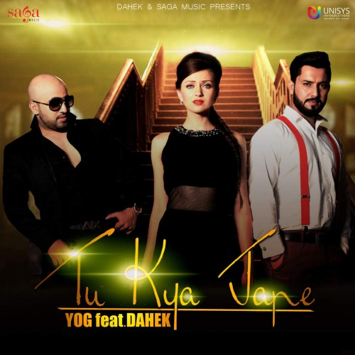 Koi Puche Mere Dil Full Mp3 Song Download: Tu Kya Jane (2016) Songs PK Mp3 Songs Free Download