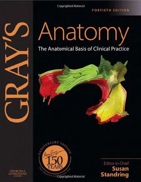 Clinical Anatomy By Regions 9 E Richard Snell Medical E Books