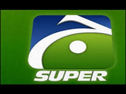 Geo-Super-Live-Streaming-Apk