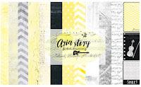 https://www.essy-floresy.pl/pl/p/Zestaw-papierow-ARIA-STORY/2683