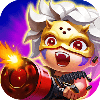 Zombie Shooter - Zombie.io Unlimited (Gems - Coins) MOD APK