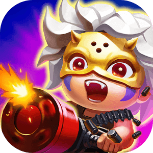 Zombie Shooter - Zombie.io - VER. 1.0.12 Unlimited (Gems - Coins - VIP) MOD APK