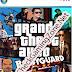 GTA Bodyguard Download [Direct Link]