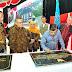 Rusun Sewa Mahasiswa Universitas Muhammadiyah Malang Diresmikan