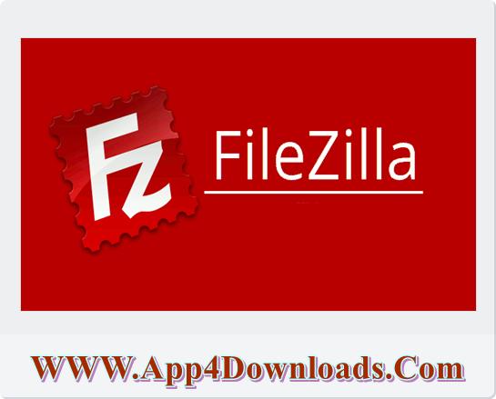FileZilla 3.23.0.2 Download For Windows 2017