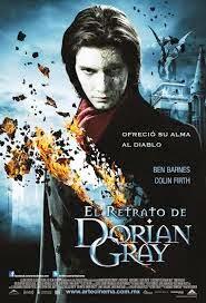El retrato de Dorian Gray, 2009