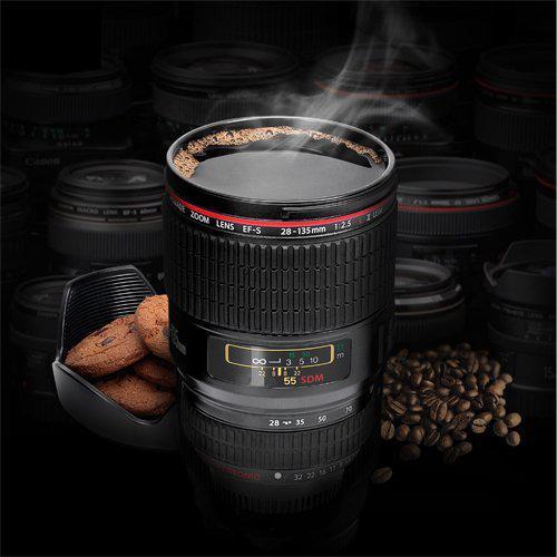 Mug Untuk Fotografer