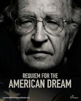 Requiem for the American Dream (2015) online y gratis