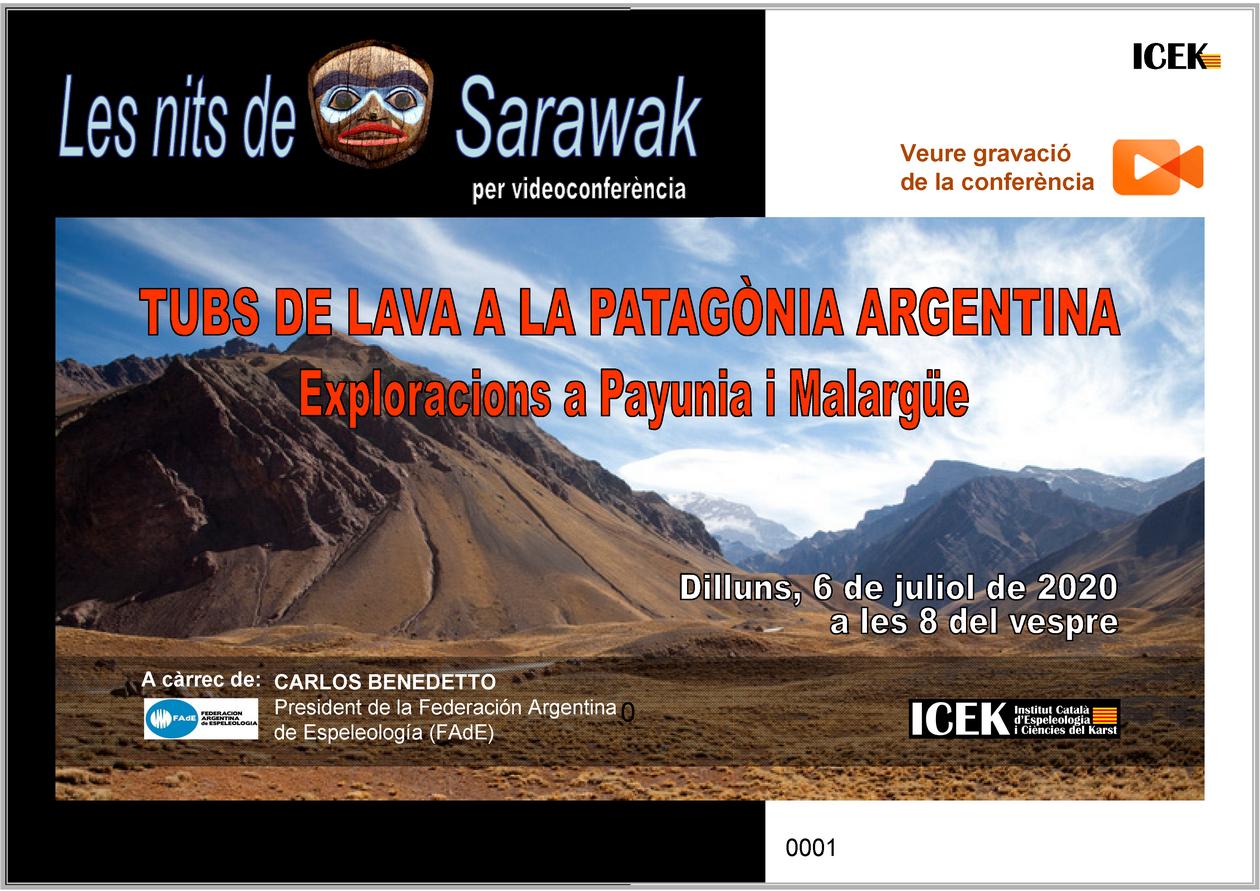 http://www.guimera.info/sarawak/00-ICEK/0001.mp4