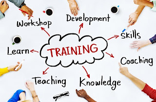 training, outbound-training,