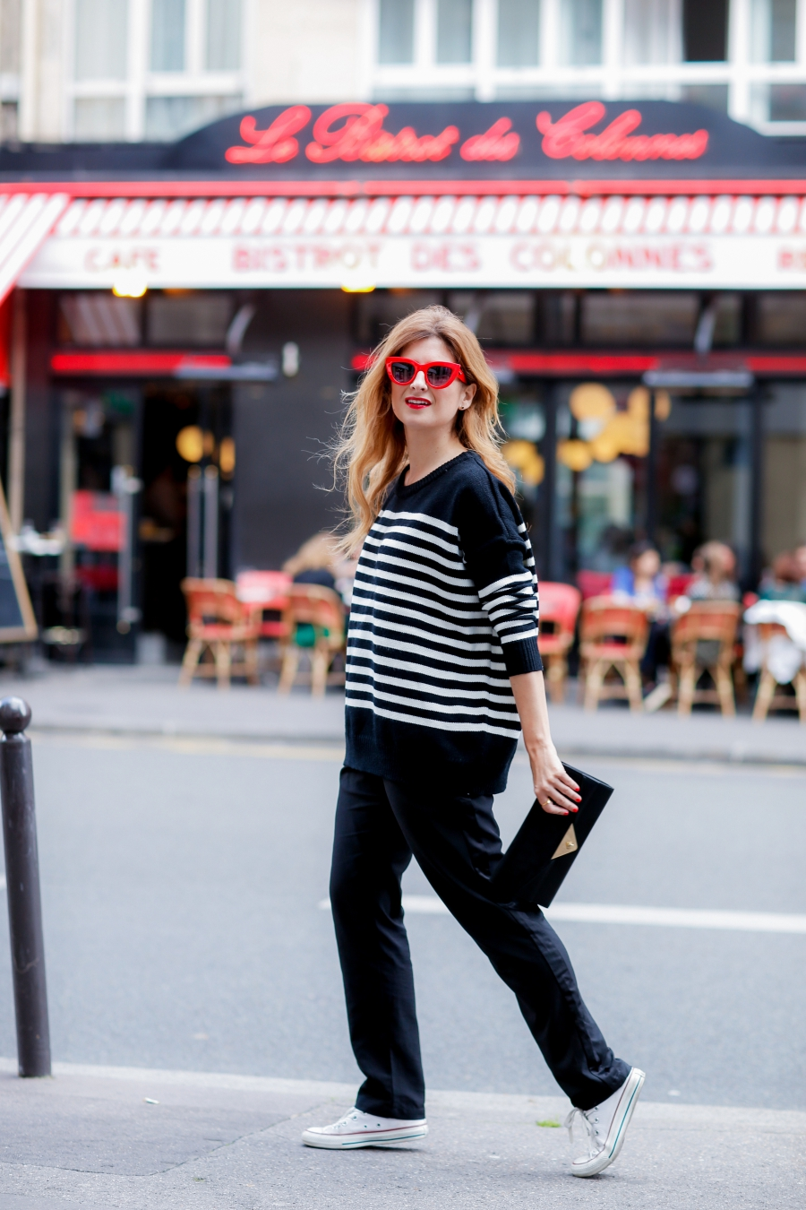 Décontracté Y LifestyleLook Moda De Blog 5LA3jR4