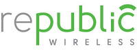 Republic Wireless Phone Carrier