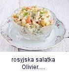 https://www.mniam-mniam.com.pl/2016/01/rosyjska-saatka-olivier.html