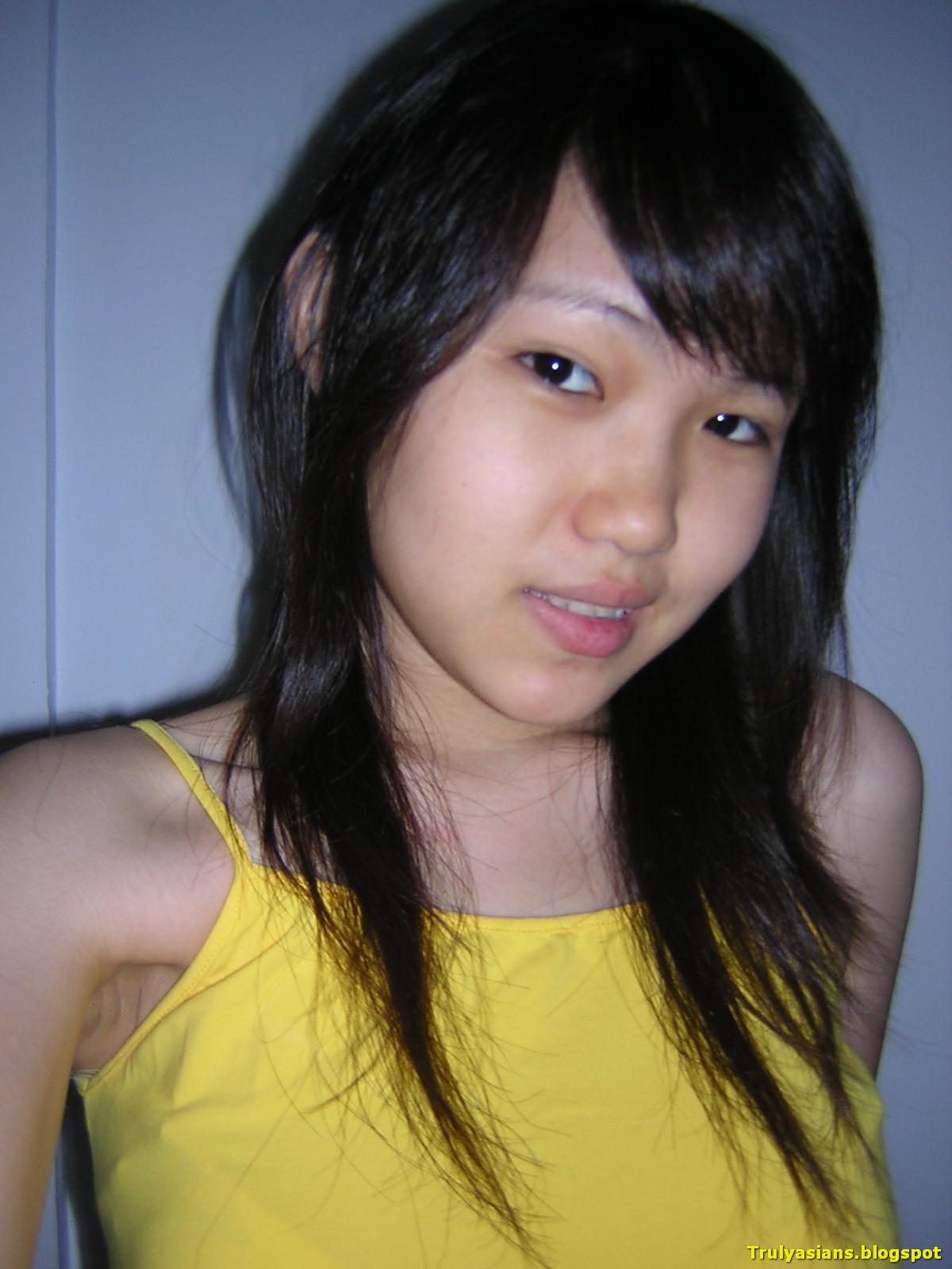 Indon Teen 12