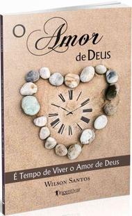 http://julicronicas.blogspot.com.br/2015/04/o-amor-de-deus.html