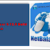 télécharger NetBalancer 9.12.5 Build 1716 Crack