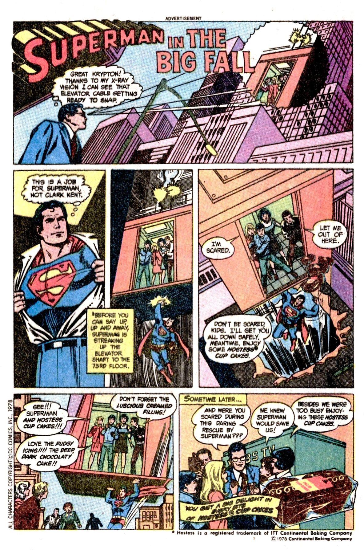 Detective Comics (1937) 478 Page 12