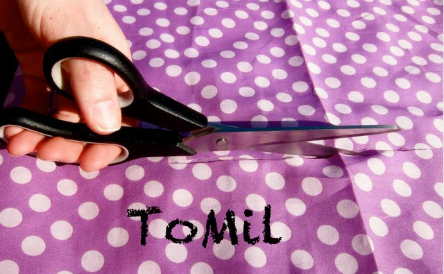 ToMil