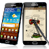 Samsung Galaxy Note Review : Phone? Tablet? Phablet!