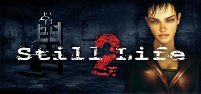 Tải Game Still Life 2
