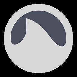 Groove Shark Folder iocns