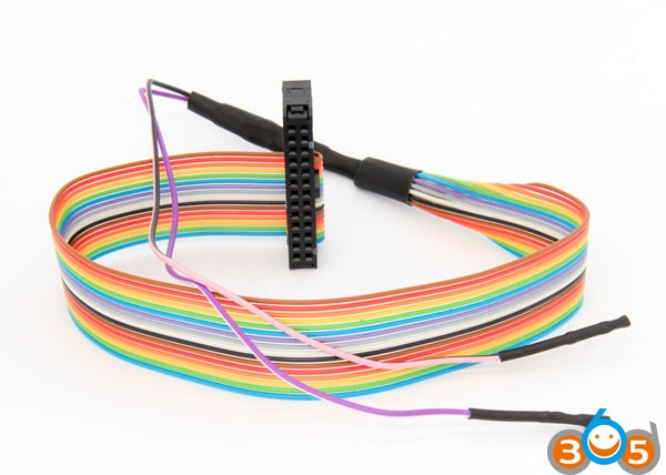 ssm-cable