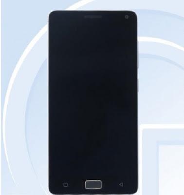 Harga HP Terbaru & Spesifikasi Lenovo Vibe P1 Pro