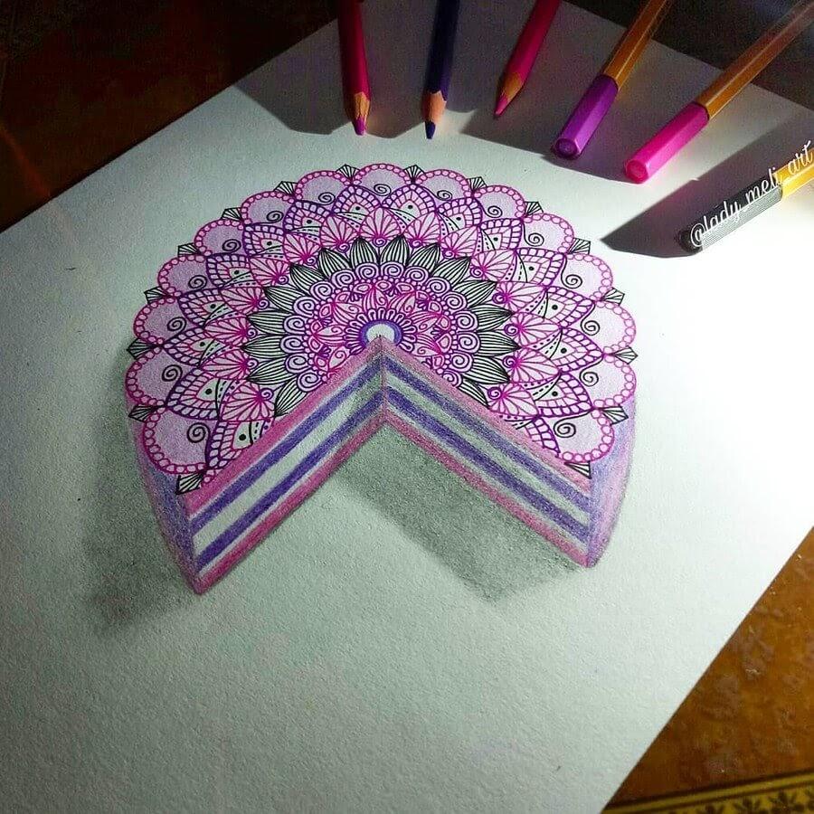 04-Cake-lady_meli_art-Mandala-Designs-www-designstack-co