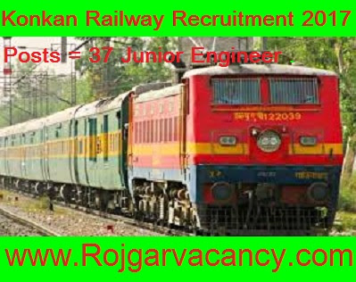http://www.rojgarvacancy.com/2017/04/37-junior-engineer-konkan-railway.html